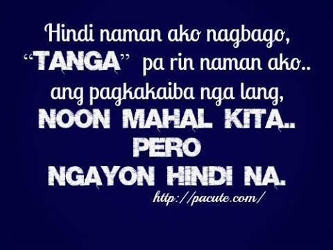 Quotes About Love Tagalog Cover Photos Patama Tagalog Patama Quotes ...