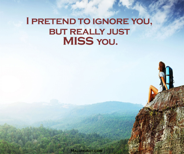 MISSING SOMEONE QUOTES THAT CAN MAKE YOU CRY 10