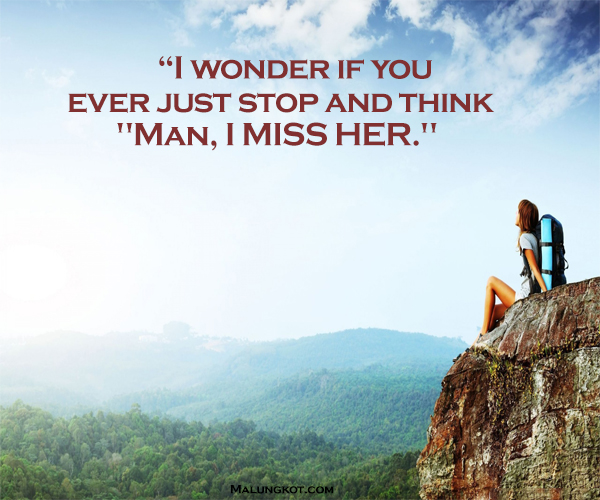 MISSING SOMEONE QUOTES THAT CAN MAKE YOU CRY 4