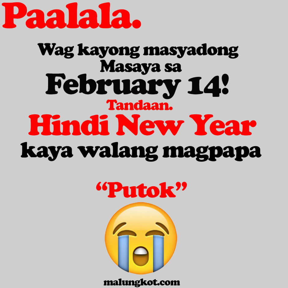 Famous Line Ng Mga Artista : Top best tagalog valentine s day quotes for bitter