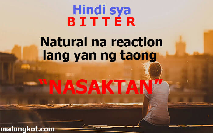 TOP 10 TAGALOG BITTER QUOTES 3