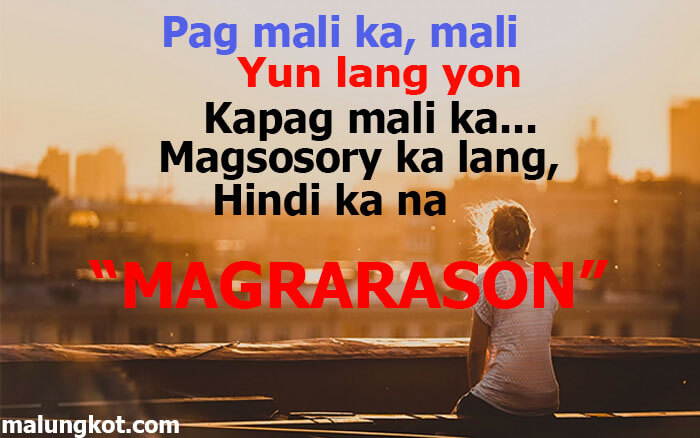 TOP 10 TAGALOG BITTER QUOTES 4