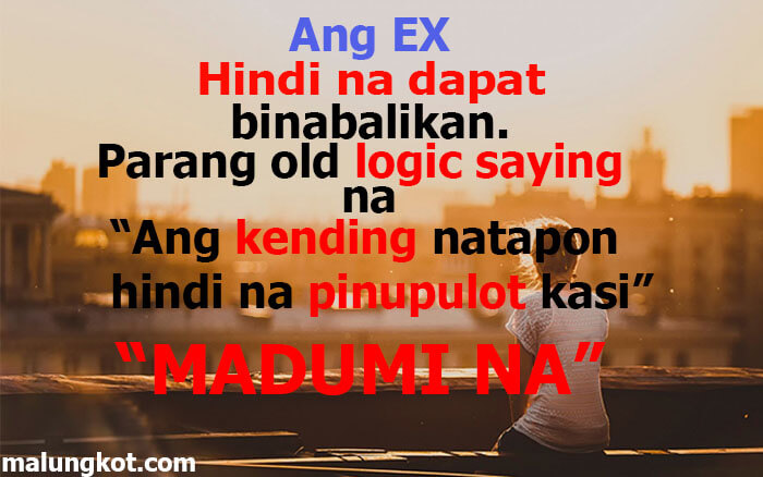 TOP 10 TAGALOG BITTER QUOTES 5
