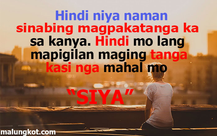 TOP 10 TAGALOG BITTER QUOTES 7