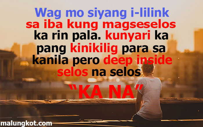 TOP 10 TAGALOG BITTER QUOTES 9