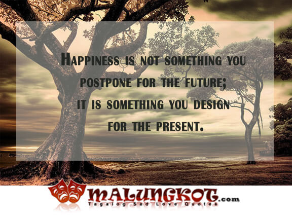 Inspirational quotes 10