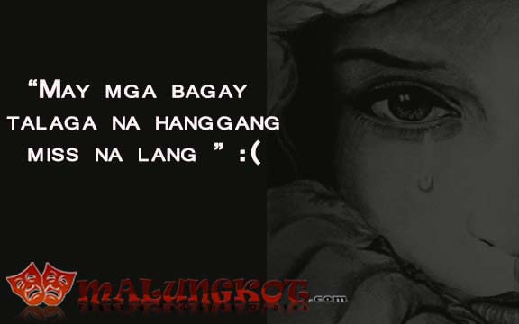 Broken Hearted Quotes
