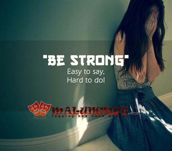 Alone Sayings and Alone Quotes