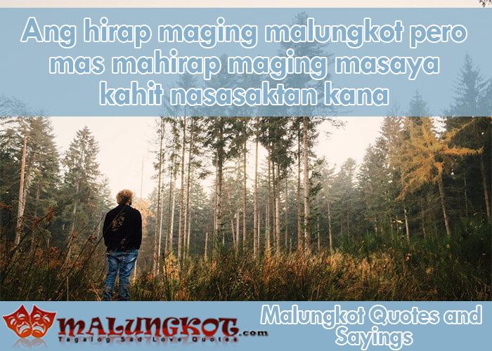 Love Sad Quotes