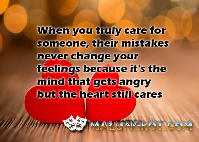 Second Chance Love Quotes Best Second Chances Quotes | Love Quote   Malungkot.com Second Chance Love Quotes