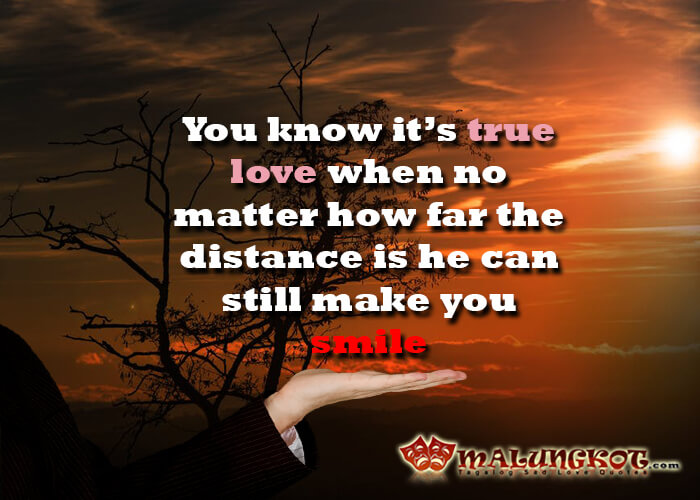 Top 6 Unforgettable Love Quotes -4