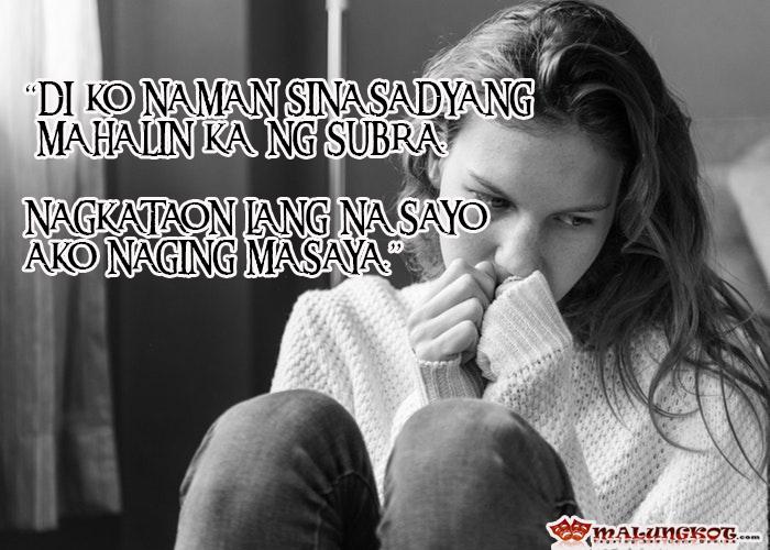 malungkot.com/sad life 1.9