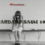 Gandang Sawi