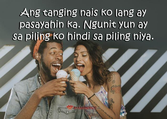 """WALANG TAYO"" - Malungkot.com - Spoken Poetry Tagalog"