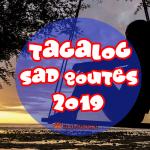 10 Tagalog Sad Quotes 2019