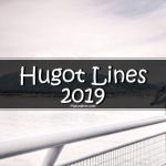 Hugot Lines 2019 - Tagalog Hugot Lines | Malungkot.com