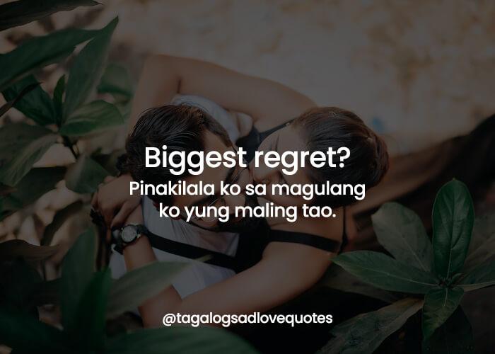 Patama lines - Banat na banat na mga hugot - Hugot ni Ate Girl - Top Banat Quotes Of the Year - Banat Lines 2019