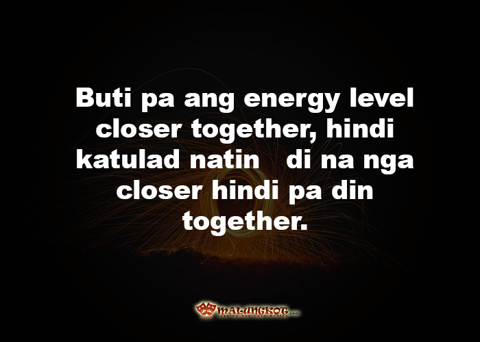 Science Hugot 3