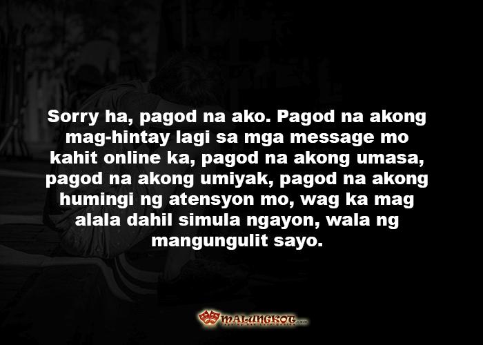 Spoken Poetry Tagalog 2