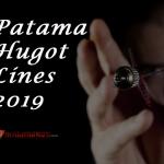 """Patama Hugot Lines 2019 """