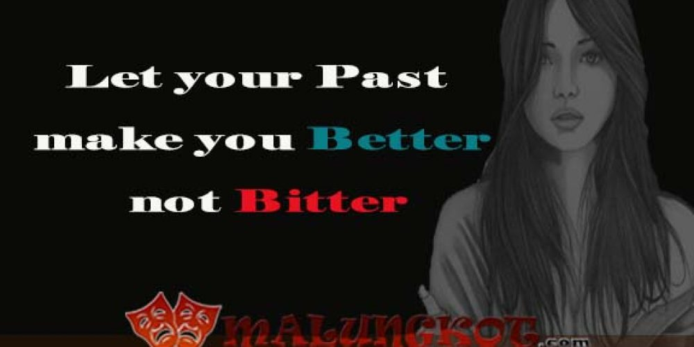 Best Tagalog Bitter Quotes and Tagalog Bitter Love Quotes