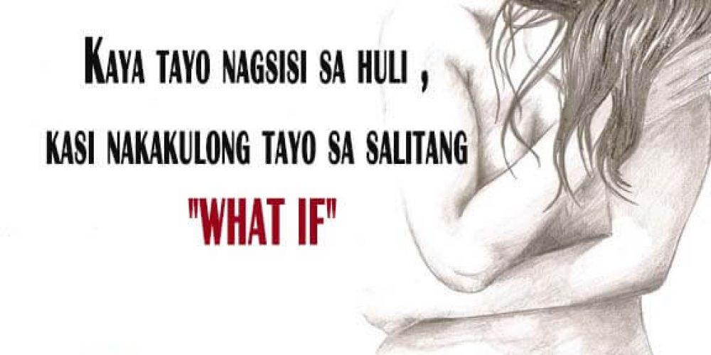 10 Sad Tagalog Quotes