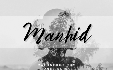 Manhid