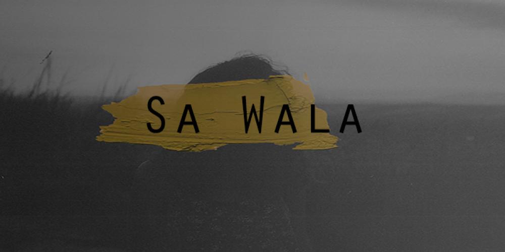 Sa Wala