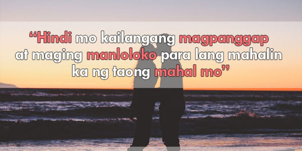 Top 10 Best Tagalog Quotes and Sayings