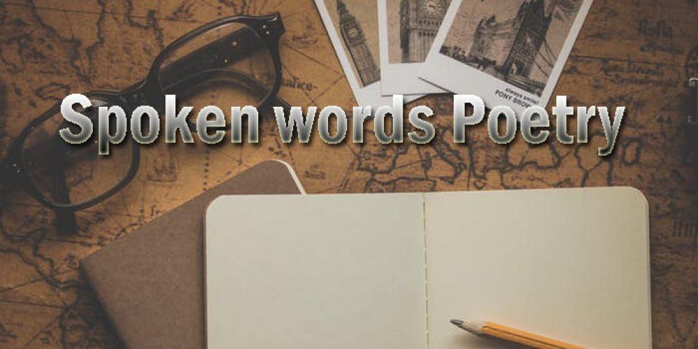 Best Sad Tagalog Spoken Words Poetry para sa mga sawi 2017
