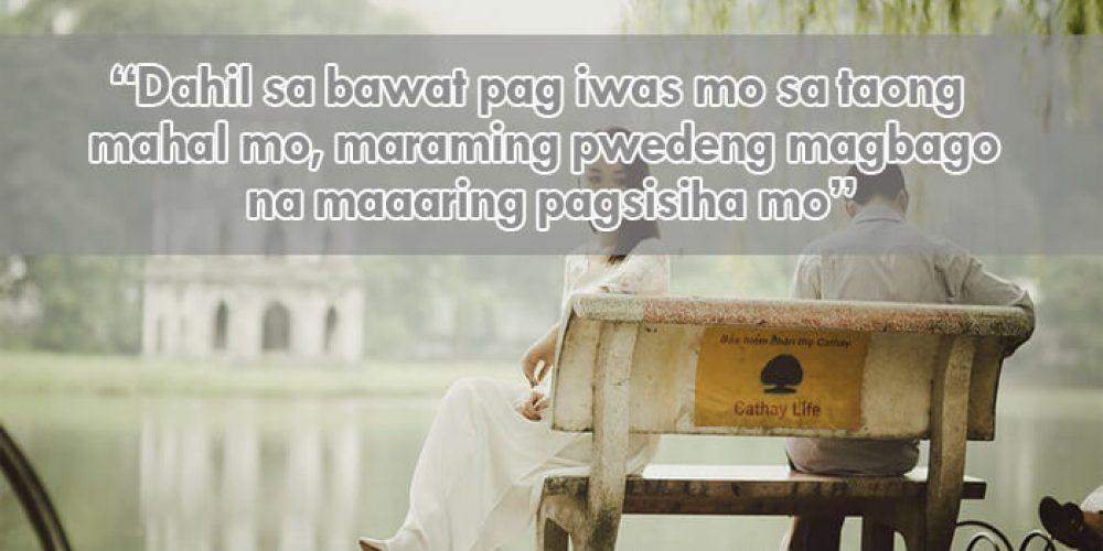 Top 10 Best Sad Quotes Ever