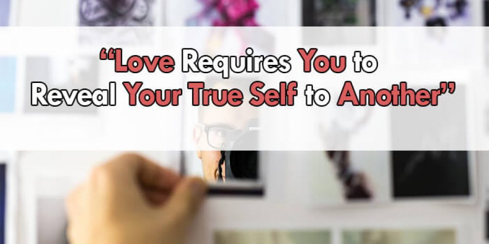 Seven Ways to Find True Love
