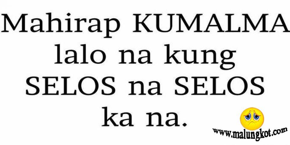 All about selos quotes, english-tagalog selos quotes, malungkot tagalog quotes
