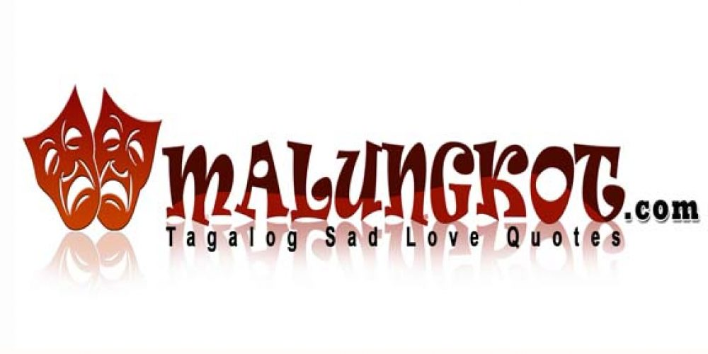 Best Tagalog Quotes – Mga Patama Love Quotes