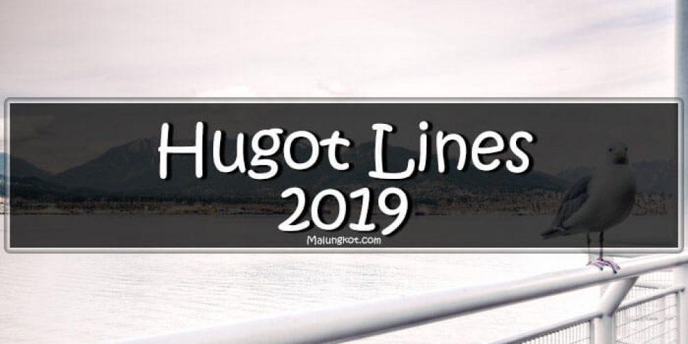 Hugot Lines 2019 – Tagalog Hugot Lines | Malungkot.com
