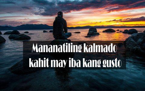 Kalma Lang
