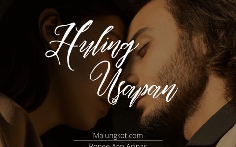 Huling Usapan